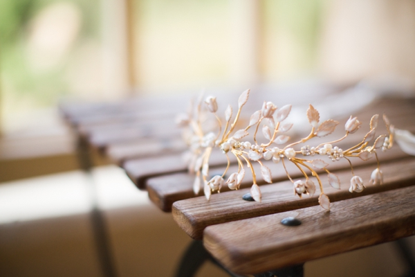 SomethingTurquoise-rustic-wedding-inspiration-Jen-Wojcik-Photography_0005.jpg