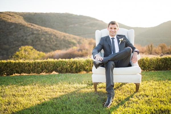 SomethingTurquoise-rustic-wedding-inspiration-Jen-Wojcik-Photography_0007.jpg