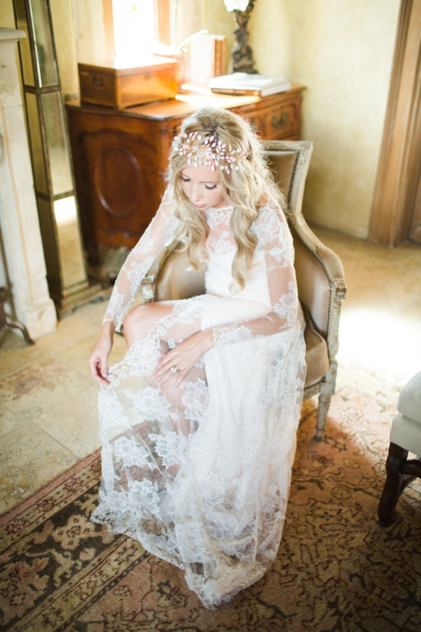 SomethingTurquoise-rustic-wedding-inspiration-Jen-Wojcik-Photography_0015.jpg