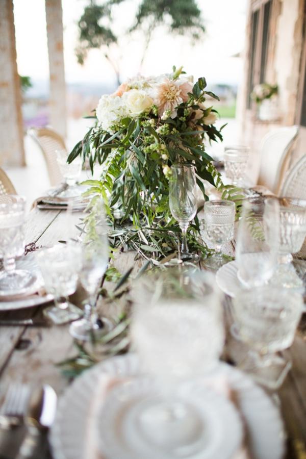 SomethingTurquoise-rustic-wedding-inspiration-Jen-Wojcik-Photography_0042.jpg