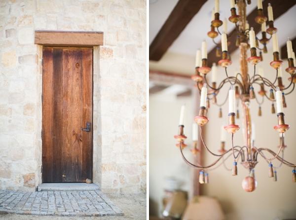 SomethingTurquoise-rustic-wedding-inspiration-Jen-Wojcik-Photography_0054.jpg