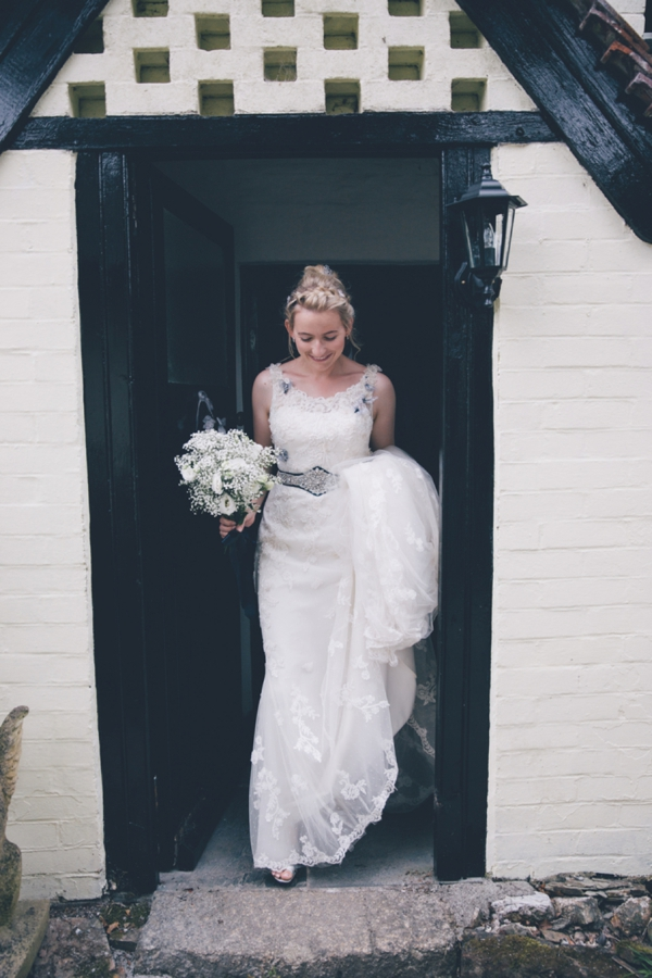 SomethingTurquoise_DIY_Wedding_Ross_Talling_Photography_0006.jpg