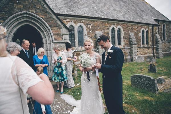 SomethingTurquoise_DIY_Wedding_Ross_Talling_Photography_0017.jpg