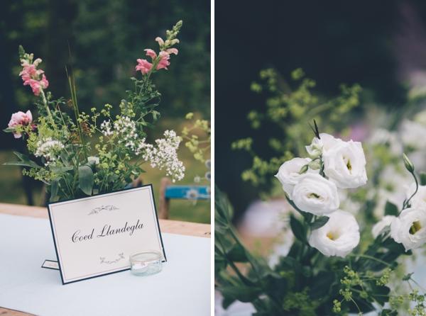SomethingTurquoise_DIY_Wedding_Ross_Talling_Photography_0024.jpg