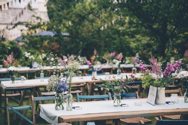 SomethingTurquoise_DIY_Wedding_Ross_Talling_Photography_0027.jpg