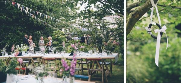 SomethingTurquoise_DIY_Wedding_Ross_Talling_Photography_0031.jpg