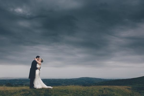 SomethingTurquoise_DIY_Wedding_Ross_Talling_Photography_0034.jpg
