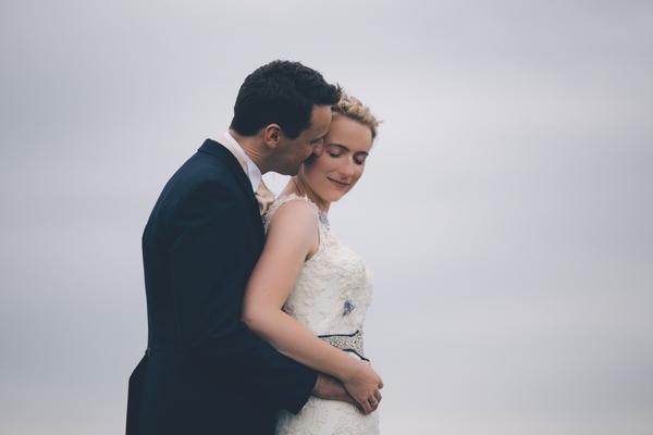 SomethingTurquoise_DIY_Wedding_Ross_Talling_Photography_0037.jpg
