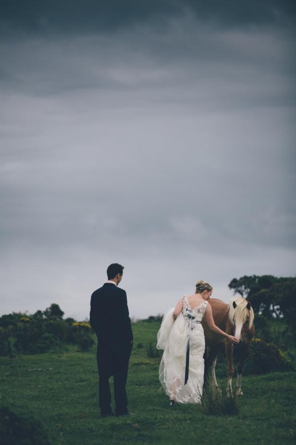 SomethingTurquoise_DIY_Wedding_Ross_Talling_Photography_0039.jpg