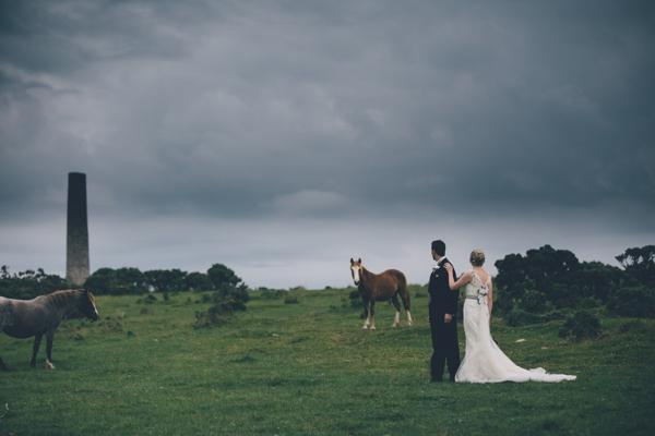 SomethingTurquoise_DIY_Wedding_Ross_Talling_Photography_0040.jpg