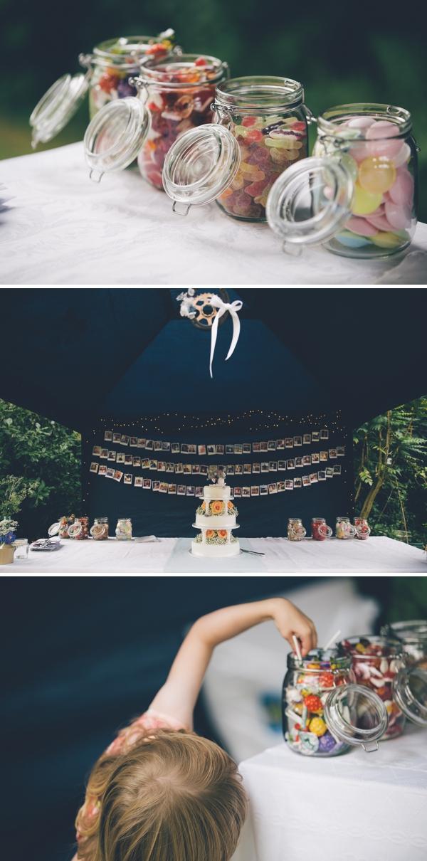 SomethingTurquoise_DIY_Wedding_Ross_Talling_Photography_0043.jpg
