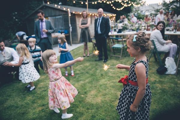SomethingTurquoise_DIY_Wedding_Ross_Talling_Photography_0048.jpg