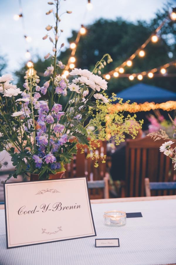 SomethingTurquoise_DIY_Wedding_Ross_Talling_Photography_0049.jpg