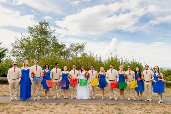 SomethingTurquoise_DIY_wedding_Red_Sparrow_Photography_0025.jpg