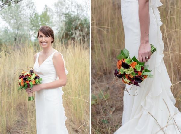 SomethingTurquoise_rustic_DIY_wedding_Captured_by_Corrin_0004.jpg