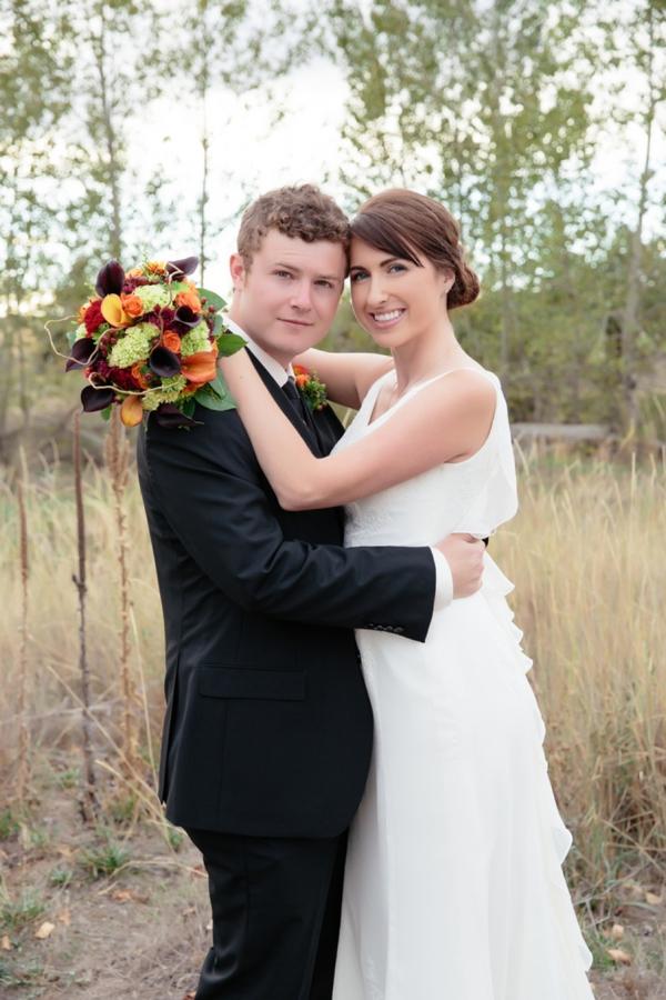 SomethingTurquoise_rustic_DIY_wedding_Captured_by_Corrin_0012.jpg
