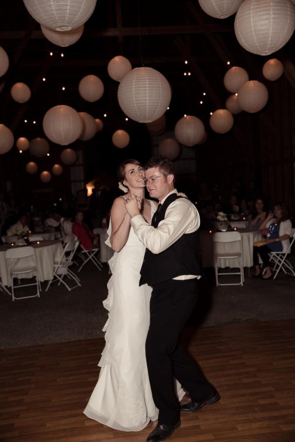 SomethingTurquoise_rustic_DIY_wedding_Captured_by_Corrin_0039.jpg