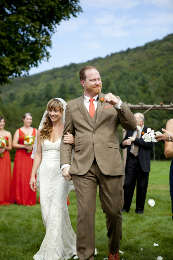 SomethingTurquoise-Ampersand_Wedding_Photography_red_rustic_wedding_0030.jpg