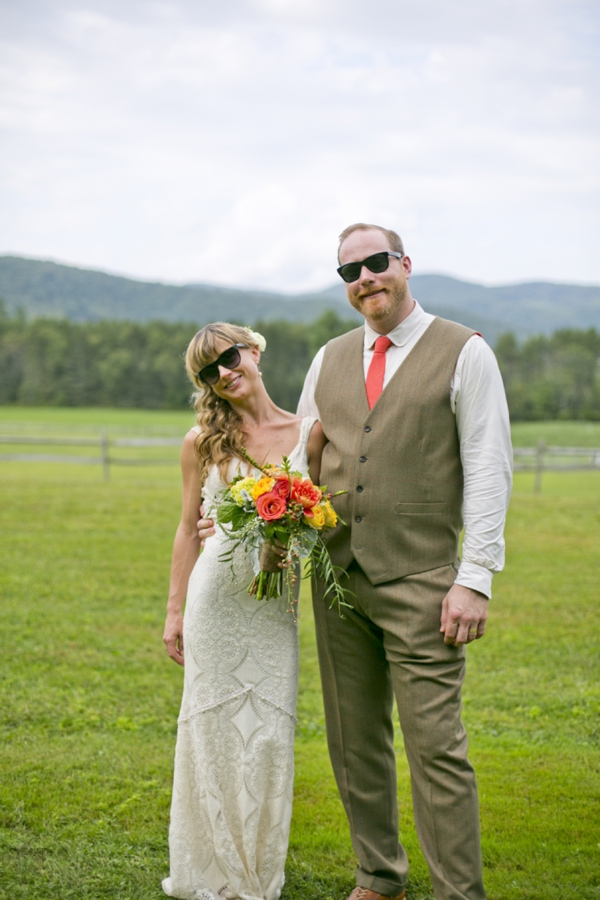 SomethingTurquoise-Ampersand_Wedding_Photography_red_rustic_wedding_0041.jpg