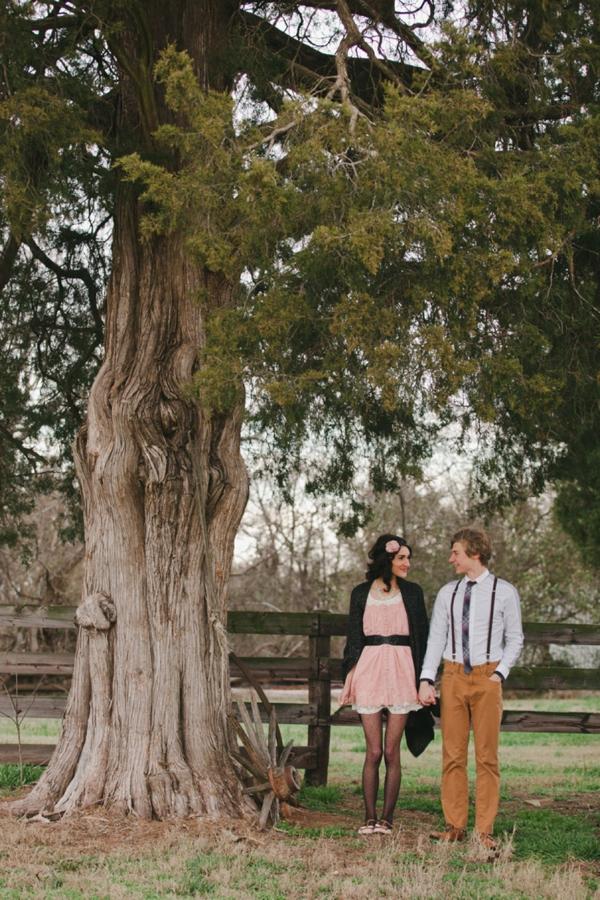 SomethingTurquoise-Anniversary-Shoot_Valentines_Day-Tirzah-Photography_0002.jpg