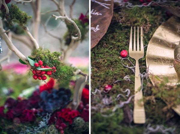 SomethingTurquoise-Red-Riding-Hood-Noir-Nerinna-Studios_0013.jpg