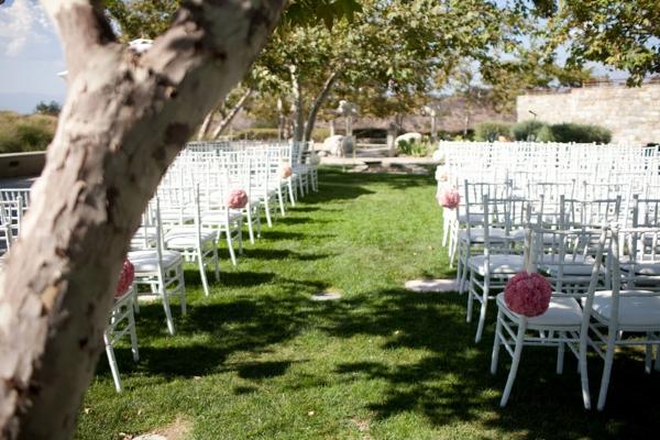 SomethingTurquoise_turquoise_diy_wedding_John_Joseph_Photography_0016.jpg