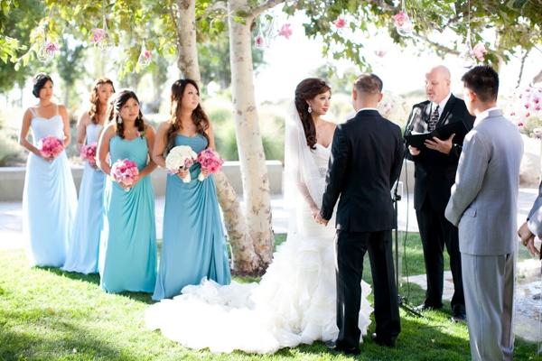 SomethingTurquoise_turquoise_diy_wedding_John_Joseph_Photography_0019.jpg