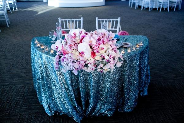 SomethingTurquoise_turquoise_diy_wedding_John_Joseph_Photography_0031.jpg