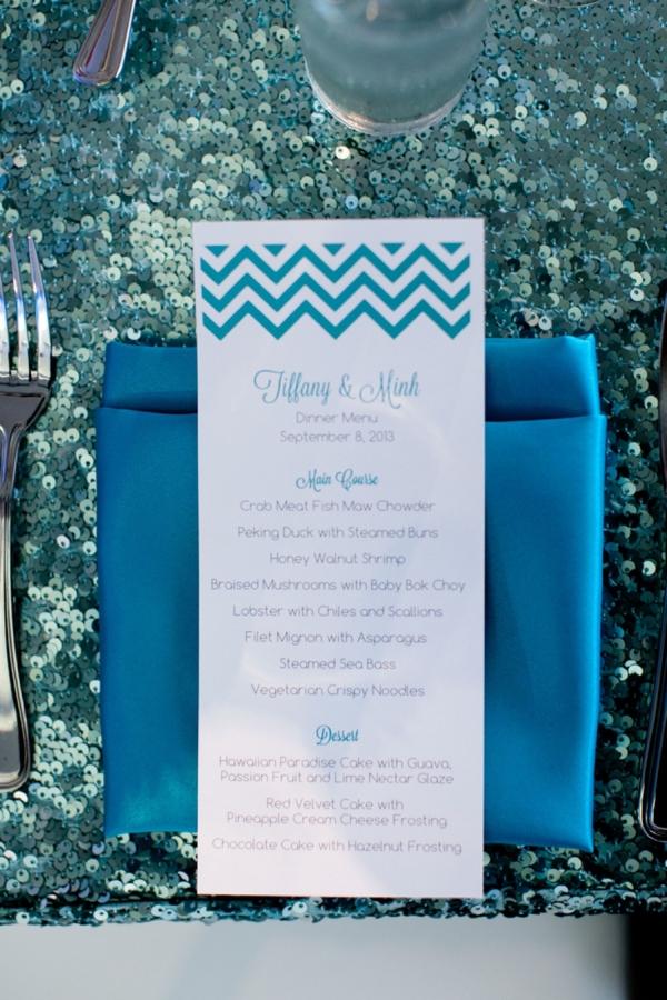 SomethingTurquoise_turquoise_diy_wedding_John_Joseph_Photography_0032.jpg