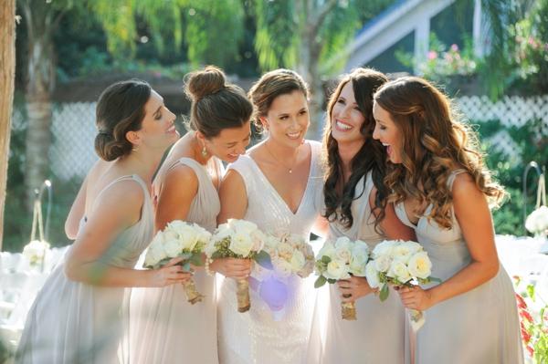 SomethingTurquoise_DIY_wedding_Misty_Miotto_Photography_0002.jpg