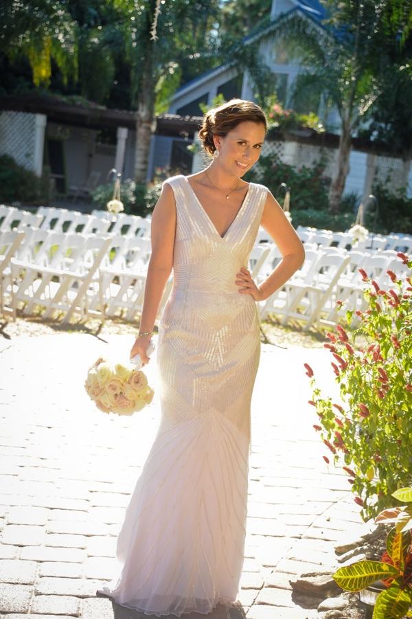 SomethingTurquoise_DIY_wedding_Misty_Miotto_Photography_0003.jpg