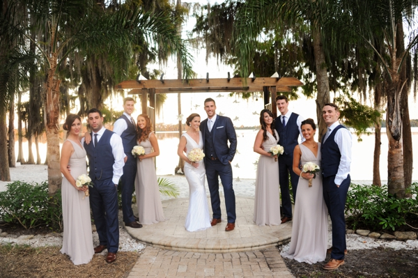 SomethingTurquoise_DIY_wedding_Misty_Miotto_Photography_0009.jpg