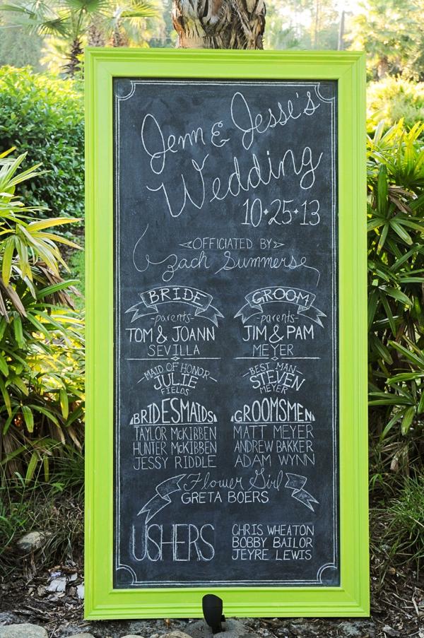 SomethingTurquoise_DIY_wedding_Misty_Miotto_Photography_0011.jpg