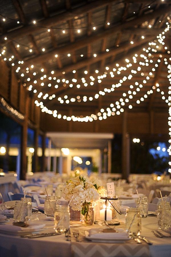 SomethingTurquoise_DIY_wedding_Misty_Miotto_Photography_0024.jpg
