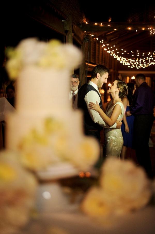 SomethingTurquoise_DIY_wedding_Misty_Miotto_Photography_0039