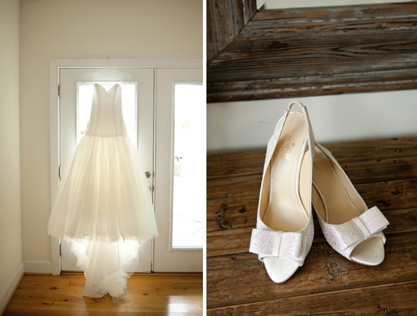 SomethingTurquoise_Jen_Harvey_Photography_beach_wedding_0002.jpg