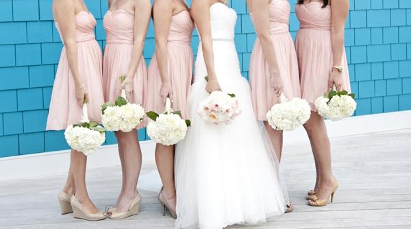 SomethingTurquoise_Jen_Harvey_Photography_beach_wedding_0020.jpg
