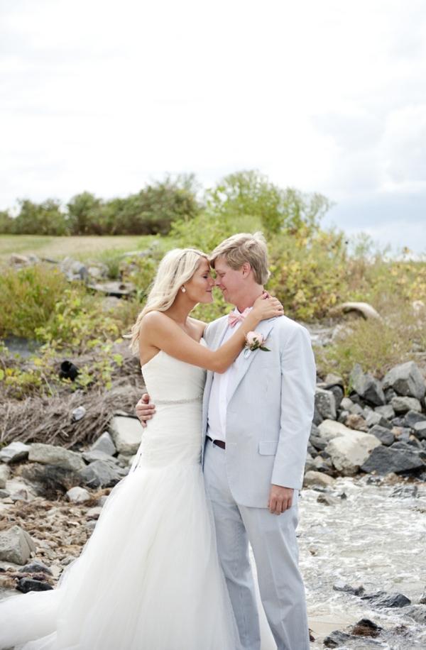 SomethingTurquoise_Jen_Harvey_Photography_beach_wedding_0023.jpg