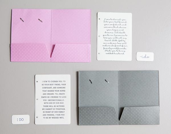 SomethingTurquoise_DIY_Wedding_Vow_Notebook_0011