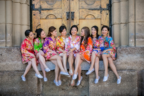 SomethingTurquoise_DIY_vineyard_wedding_Evan_Chung_Photography_0003.jpg