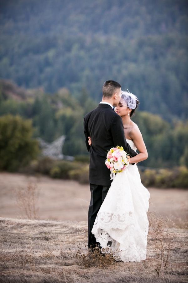 SomethingTurquoise_DIY_vineyard_wedding_Evan_Chung_Photography_0025.jpg