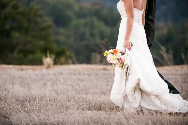 SomethingTurquoise_DIY_vineyard_wedding_Evan_Chung_Photography_0027.jpg