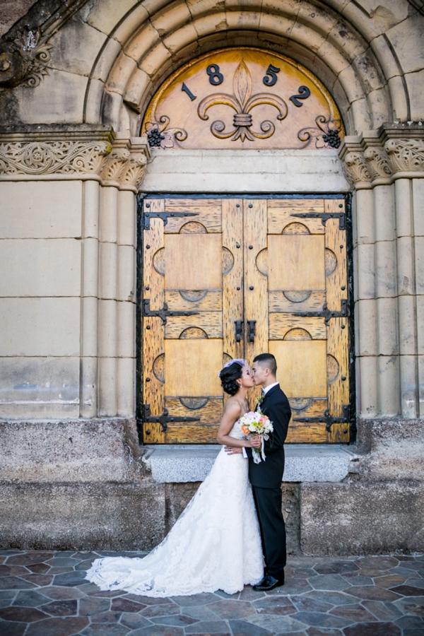 SomethingTurquoise_DIY_vineyard_wedding_Evan_Chung_Photography_0040.jpg