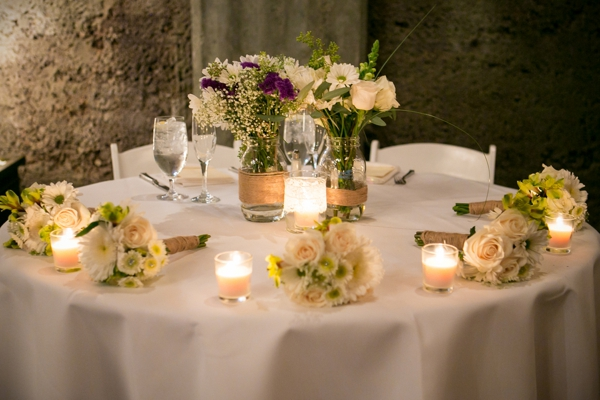 SomethingTurquoise_DIY_vineyard_wedding_Evan_Chung_Photography_0046.jpg