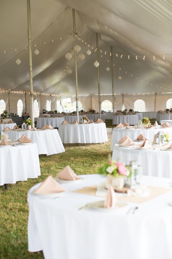 SomethingTurquoise_DIY_winery_wedding_Gayle_Driver_Photography_0034.jpg