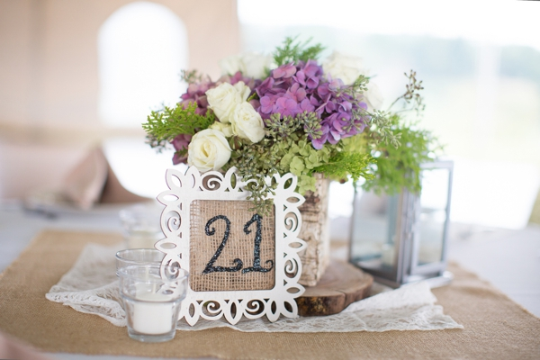 SomethingTurquoise_DIY_winery_wedding_Gayle_Driver_Photography_0035.jpg