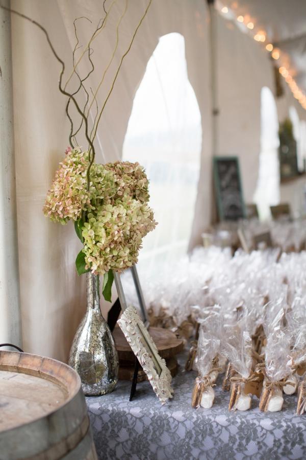 SomethingTurquoise_DIY_winery_wedding_Gayle_Driver_Photography_0038.jpg