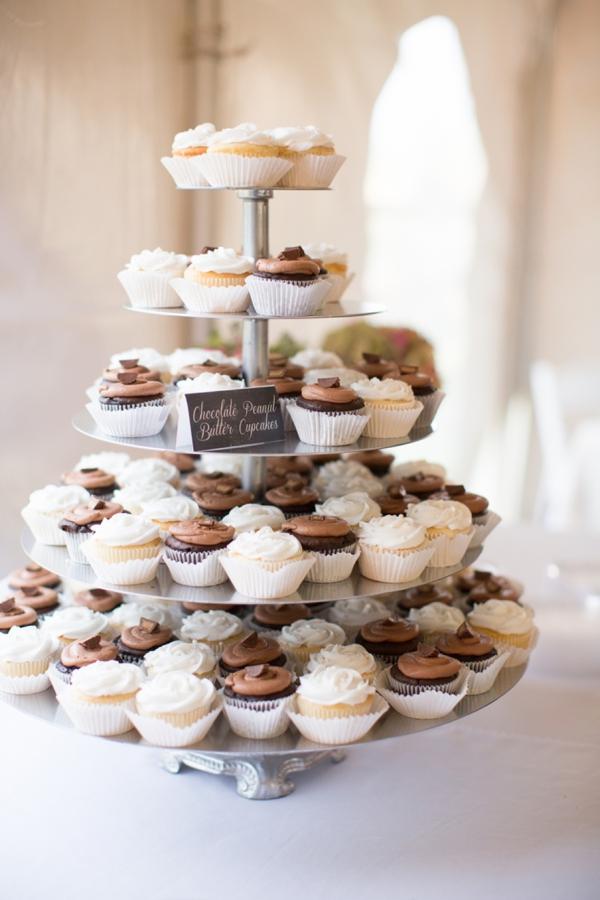 SomethingTurquoise_DIY_winery_wedding_Gayle_Driver_Photography_0045.jpg