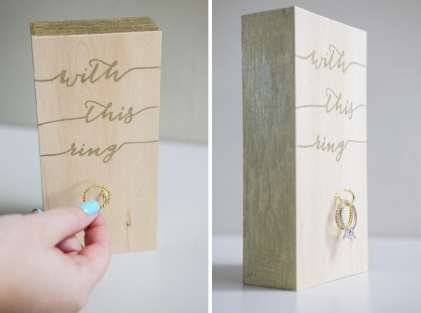 SomethingTurquoise-DIY-wood-block-wedding-ring-holder_0017.jpg
