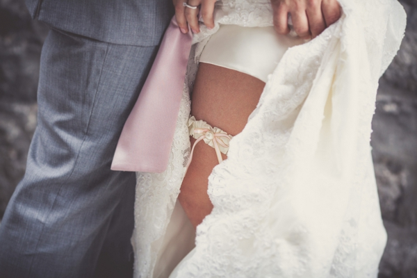 SomethingTurquoise_DIY-wedding-Bonnallie-Brodeur_Photographe_0044.jpg